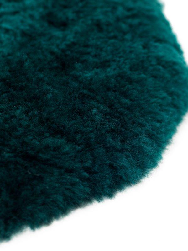 Woola Hitemp Medical Rug Australia