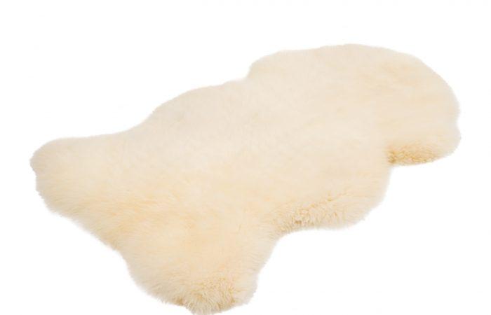 Woola Sheepskin Rug