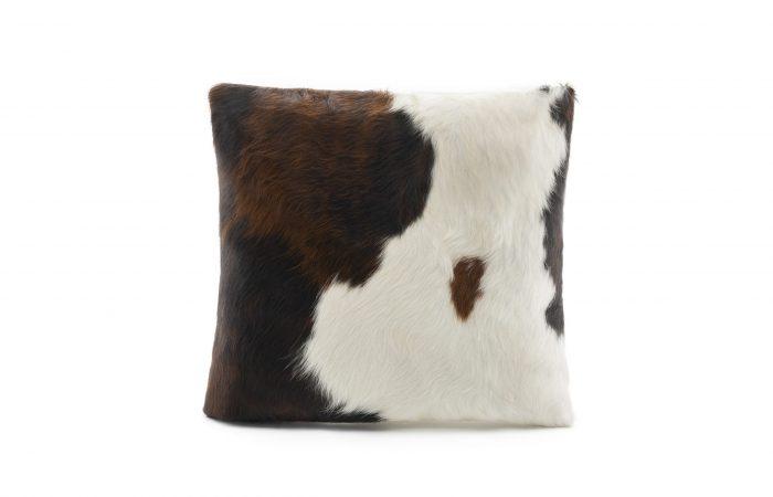 woola-calf-cushion-square2