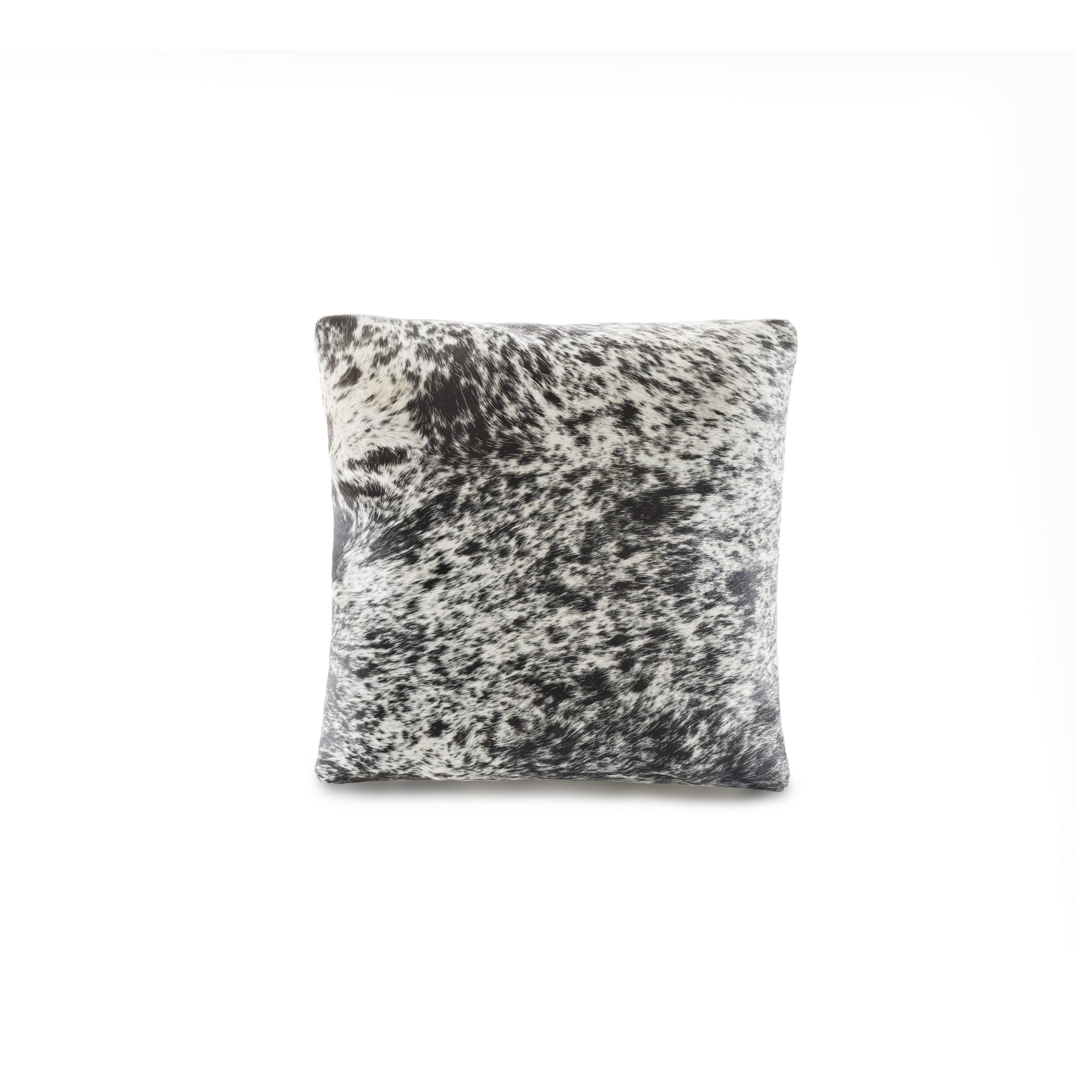 woola-cow-cushion-exotic-square
