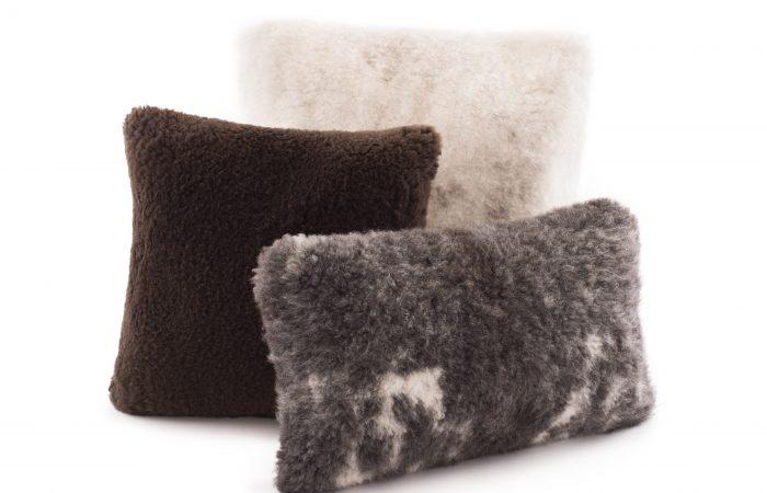 woola-exotic-sheepskin-cushions
