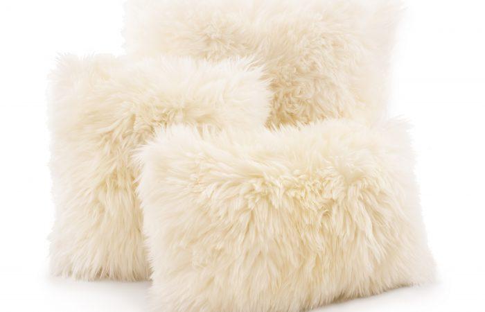 woola-long-wool-sheepskin-cushions-natural